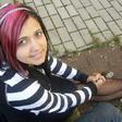 Profilový obrázek Jajinkaa