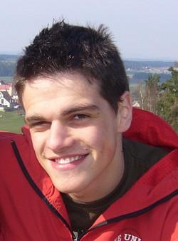 Profilový obrázek Jakub Doležal