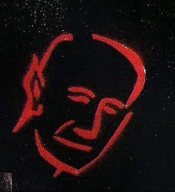 Profilový obrázek Jakub Fix