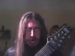 Profilový obrázek Jakub Káňa [Tribe of Misery]