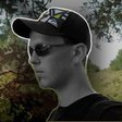 Profilový obrázek J-Load