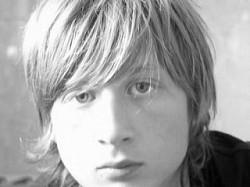 Profilový obrázek Jakub Škoda