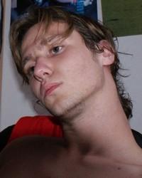 Profilový obrázek Kubina