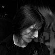 Profilový obrázek Jakub Toman