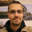 Profilový obrázek Jakub Týle