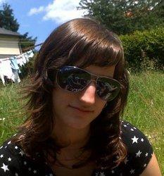 Profilový obrázek Jana Blažková
