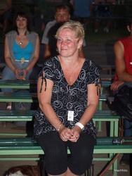 Profilový obrázek jana csiková