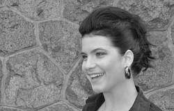 Profilový obrázek janaper