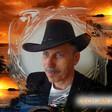 Profilový obrázek Jan Čech