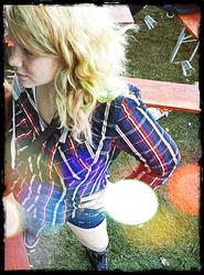 Profilový obrázek jane9256