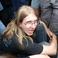 Profilový obrázek Janick66