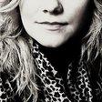 Profilový obrázek Janiina