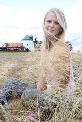 Profilový obrázek Janis324