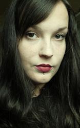 Profilový obrázek Janisko