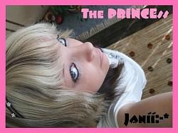 Profilový obrázek JaniSta_S.rO