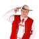 Profilový obrázek Jan Klus