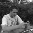 Profilový obrázek Jan Šimek