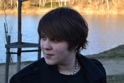 Profilový obrázek janule4000