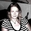 Profilový obrázek Janullka