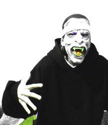 Profilový obrázek JaPh