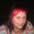 Profilový obrázek JarčaPralinka