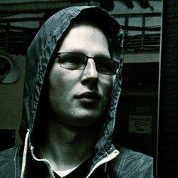Profilový obrázek Juta