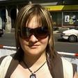 Profilový obrázek Jarmila(Bořek ví)