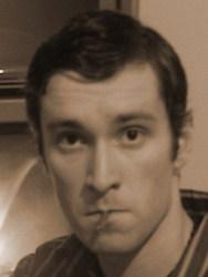 Profilový obrázek Jaroslav Pilný