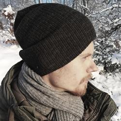 Profilový obrázek Jarda Pulec