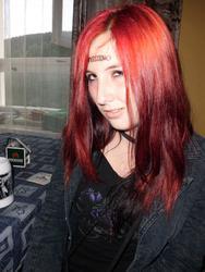 Profilový obrázek JarusSKA