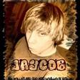 Profilový obrázek Jaycob