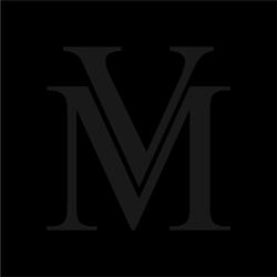 Profilový obrázek VM