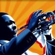Profilový obrázek Jazz fans