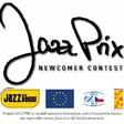Profilový obrázek JazzPrix