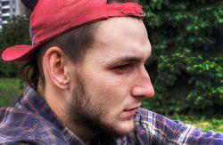 Profilový obrázek Ječmen