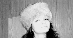 Profilový obrázek Jekatěrina