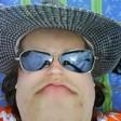 Profilový obrázek Jelczyn