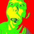 Profilový obrázek Jeník Jedličků