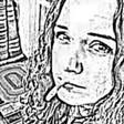 Profilový obrázek jenny22