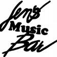 Profilový obrázek Jen's music bar