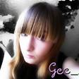 Profilový obrázek *JenuLaAa*