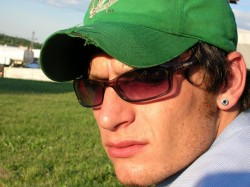 Profilový obrázek JerryOnly