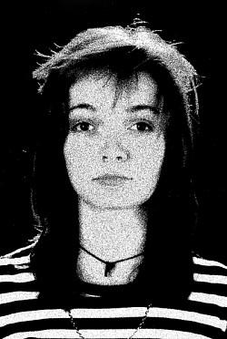 Profilový obrázek JessicaCorny