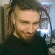Profilový obrázek Ještěr