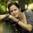 Profilový obrázek Jezerní Palička