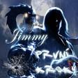 Profilový obrázek jimmy(fan)
