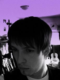 Profilový obrázek Jiipp