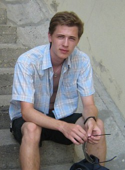 Profilový obrázek HON