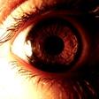 Profilový obrázek jiří šmoldas