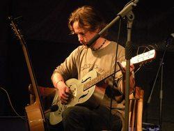 Profilový obrázek Jirka Krbeček